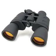 正陽光學 全新10~90倍口徑50mm變焦 雙筒 望遠鏡 打破史上最便宜.回饋給消費者