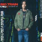 【Victoria】BIG TRAIN 秋冬新款飛行外套