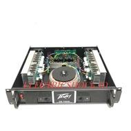 POWER AMPLIFIER PEAVEY CS 7000 / CS-7000