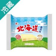 北海道原味起司片210G /包