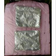 ※一袋各1千入15cm芭樂專用保麗龍套袋+芭樂專用塑膠套袋/530元芭樂套袋芭樂袋子芭樂膠塑套袋水果套袋保護套袋珍珠芭樂