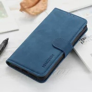 2021 Shockproof Case Leather Retro Wallet Holder for Oneplus Nord Case One Plus 8 Nord 5G Z Flip Cover Oneplus Z 8Nord Phone Sh
