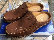 รองเท้าคัชชูผู้ชายชาย แบรนด์ cabaye ca408
