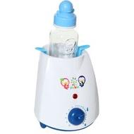 藍色企鵝 PUKU 溫奶調乳器/溫奶器 590元(現貨二組)