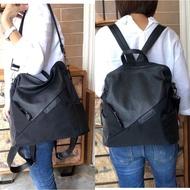 Choice🌿~🦋韓國尼龍後背包/ensoen可以手提、肩背、後背包(三用包)/旅行後背包/現貨➕預購$$1750