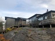 住宿 Exklusivt hus med nordisk design, 100 m från havet 瑞典