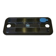 factory Replacement For Proscenic jojo T1 Part Tool Reservoir Cleaning Pad Mopping For Braava 380 38