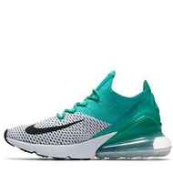 Nike Air Max 270 Flyknit Women's