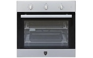 EF 65L Built-In Oven BO-AE7703AR