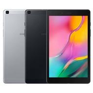 【SAMSUNG 三星】SAMSUNG Galaxy Tab A 8.0 2019 LTE 2G/32G(T295)