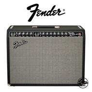 Fender 65 Twin Reverb 真空管吉他音箱【桑兔】