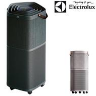 送濾網【Electrolux 伊萊克斯】瑞典高效空氣清淨機Pure A9 (PA91-606GY PA91-606DG) PA91-606