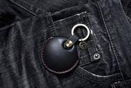 【現貨版】GOGORO 宏佳騰 Aeon OZS150i ES150R 電動機車 鑰匙包