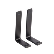 TP-Link Stand 路由器 分享器 支撐架 立架 適用Archer AX10/A6/AX20/AX50/AX73