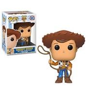 現貨 美國代購 Funko 玩具總動員 胡迪 公仔 Toy story 正版Funko 胡迪周邊 胡迪公仔 Woody
