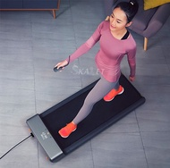Xiaomi A1 Newest Generation Household Design Smart Electric Foldable Speed Control Mini Electric Treadmill