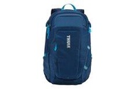 THULE กระเป๋าเป้ Enroute Triumph 2 Daypack 21 Litre Backpack รุ่น TETD-215 PS-Poseidon