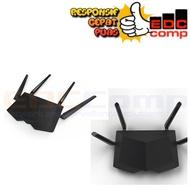 PROMO MURAH COD !!! Tenda AC6 Wireless Router TERSEDIA JUGA Router simcard 4g/Router wifi murah/Router wifi jarak jauh/Router modem wifi all operator