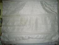 IKEA 羅馬簾 窗簾 遮光簾