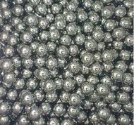 小鋼珠 日本電鍍 小鋼珠 11mm鋼珠 10.85MM 日製 柏青哥用小鋼珠 鐵珠 日本電鍍技術 彈弓珠