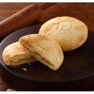 裕珍馨-奶油小酥餅(大甲限定)