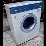 (降價出售)國際牌 Panasonic 7公斤 乾衣機 烘衣機 NH-70Y