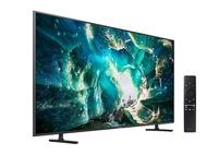 Samsung QLED QE82Q60RA 82 Smart HDR 4K Ultra HD TV