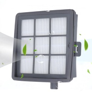 HEPA Filter Mesh Accessories for Electrolux Vacuum Cleaner vc-t3515e