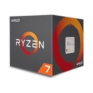 AMD r7 1700x