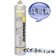 EVERPURE愛惠浦公司貨4C2濾心 (原4C升級版)【家用通用型】3000加侖