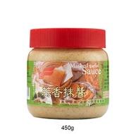 ◆全國食材◆福汎蒜香抹醬450g