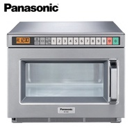 Panasonic商用微波爐 NE-1853 微波爐