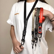 🔥現貨🔥THE NORTH FACE 【NN32003】人氣萬用吊繩 時尚感滿分