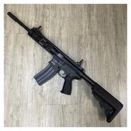 【森下商社 M.S.】G&G CM16 RAIDER 2.0 L 2.0E 電動步槍 12370