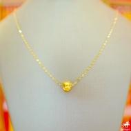 สร้อยคอเงินชุบทอง+จี้ปี่เซียะทองคำ 99.99 น้ำหนัก 0.1 กรัม และชาร์มอื่นๆ ซื้อยกเซตคุ้มกว่าเยอะ แบบราคาเหมาๆเลยจ้า