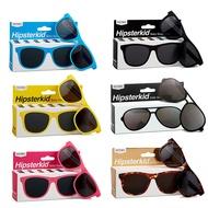 Hipsterkid 美國 抗UV 太陽眼鏡 偏光眼鏡 眼鏡 太陽眼鏡