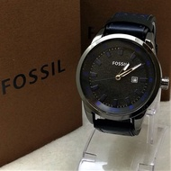 🔥MEN Fossil Watches