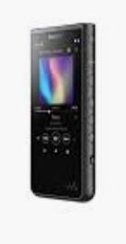 Sony Walkman® NW-ZX507 With Local Warranty