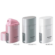 下訂顏色確定是否有貨 Panasonic EW-KA30 口袋型 吸入器 蒸氣器