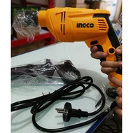 Ingco 13mm Drilling Ingco Impact Drill Machine