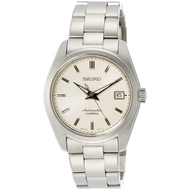 Seiko MECHANICAL SARB035 watch w010