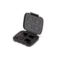 【DJI】Osmo Pocket Part 7 磁吸ND 減光鏡套件(飛隼公司貨)
