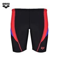 arena JSS-9411 兒童競技款及膝泳褲