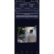 VPN UNLIMITED INTERNET CELCOM/MAXIS/UMOBILE/DIGI