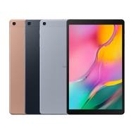 Samsung Galaxy Tab A(2019)10.1吋T510(WiFi 3G/32GB)黑/銀/金 廠商直送