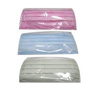 【樂子】成人醫療口罩 醫療雙鋼印 口罩 台灣製造 春天藥局