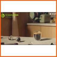 """SALE"""" Xiaomi Capsule Coffee Machine เครื่องทำกาแฟ เครื่องทำกาแฟแคปซูล เครื่องใช้ไฟฟ้าภายในบ้าน"""