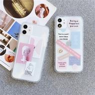 Case Samsung Galaxy J7Prime A10 A20 A30 A7 A50 A50S A30S A70