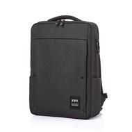 SAMSONITE RED Plantpack 3 Backpack 15.6นิ้ว