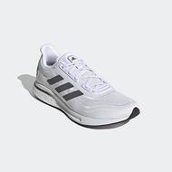 【adidas官方旗艦館】SUPERNOVA 跑鞋 男(FV6026)